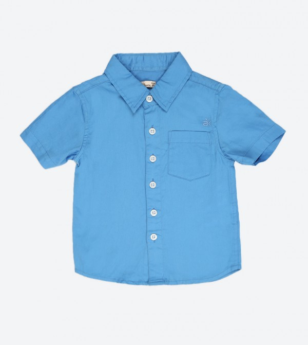 S17KBCF03-BLUE