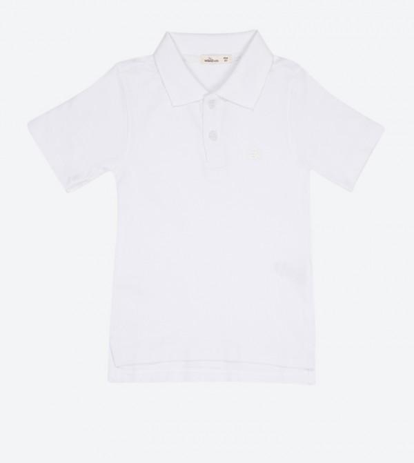 S17KBCP01-WHITE