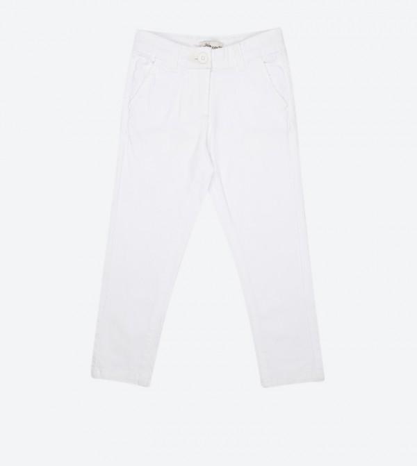 S17KGCC01-BRIGHT-WHITE