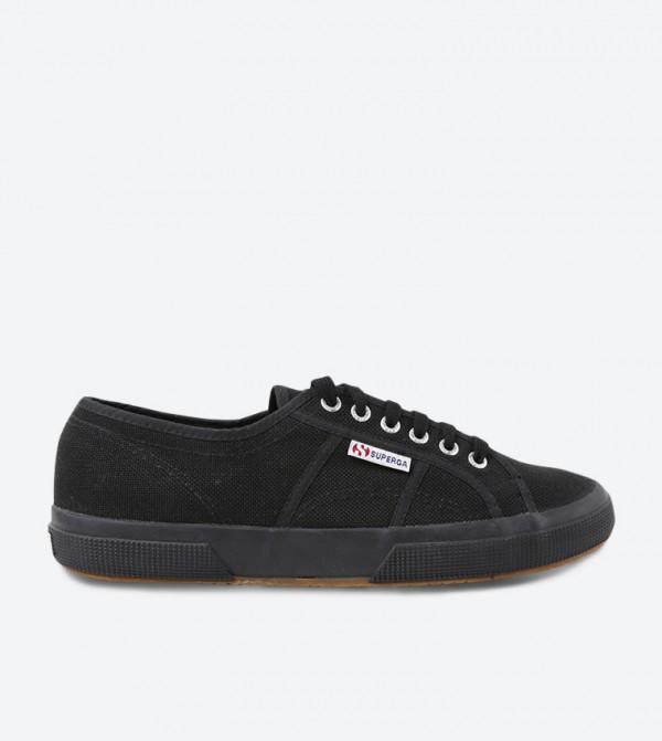 S18S000010-996-FULL-BLACK