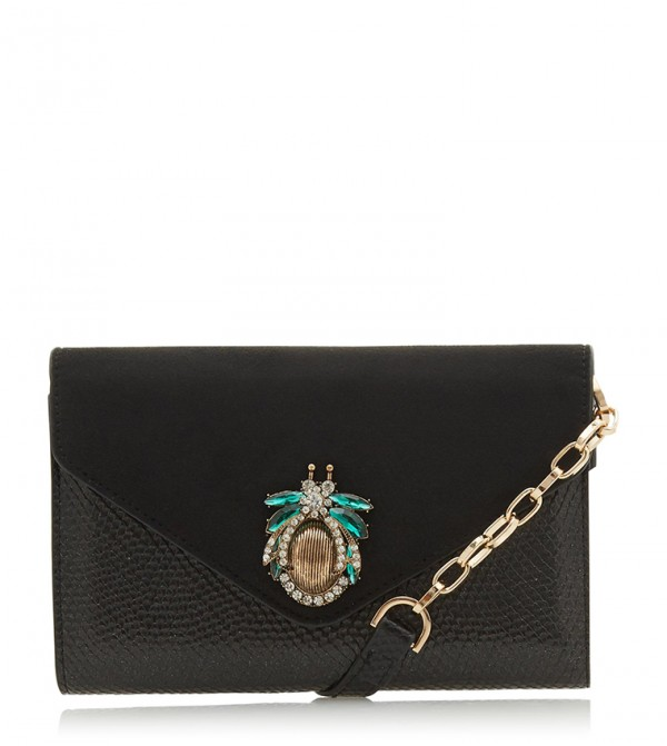 SARAHH - Cross-Body Phone Case and Purse