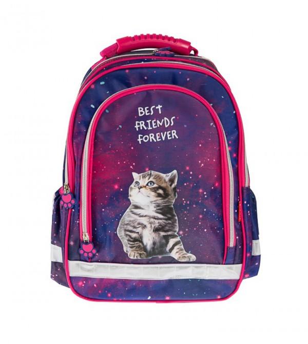 Backpack - Multi
