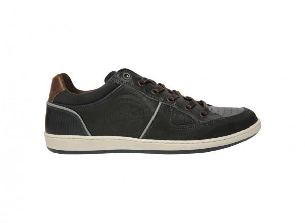 Black Sneakers & Athletics-SG033K2576