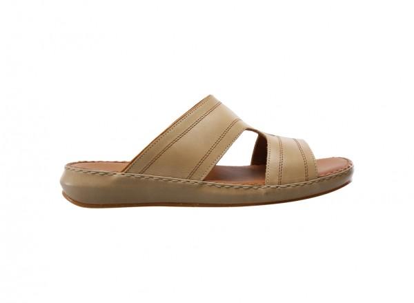 Tan Sandals-SG1020121