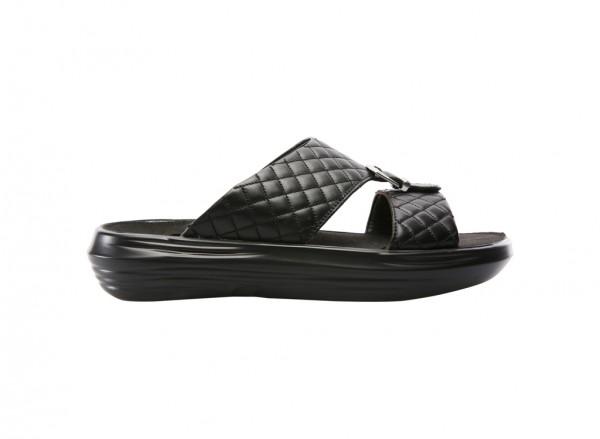 Black Sandals-SG1044013