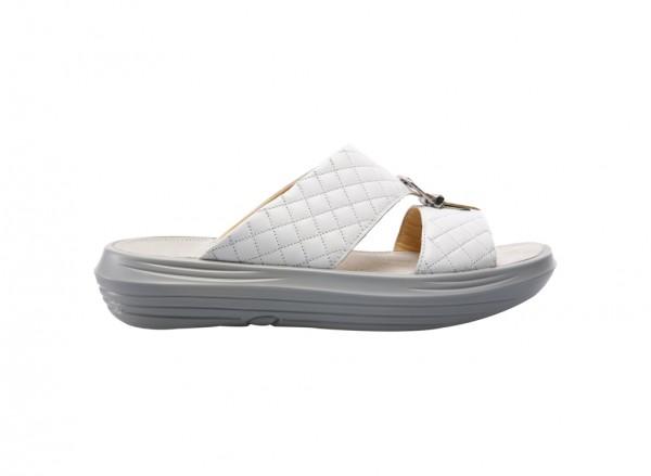 White Sandals-SG1044013