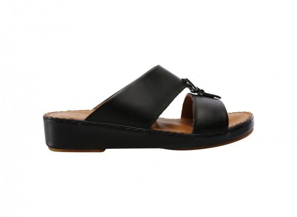 Black Sandals-SG200211