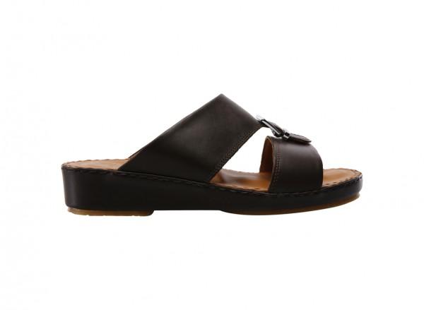 Brown Sandals-SG200211