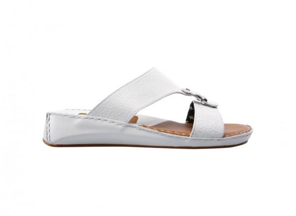 White Sandals-SG4009011