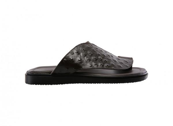 Brown Sandals-SG5114