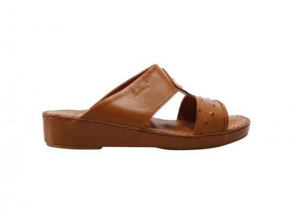 Tan Sandals-SG88211
