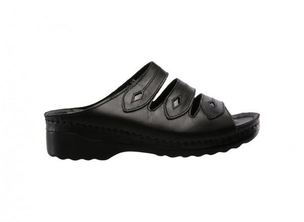 Black Flats-SGN005