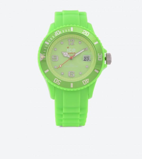 SIGNUS09-GREEN