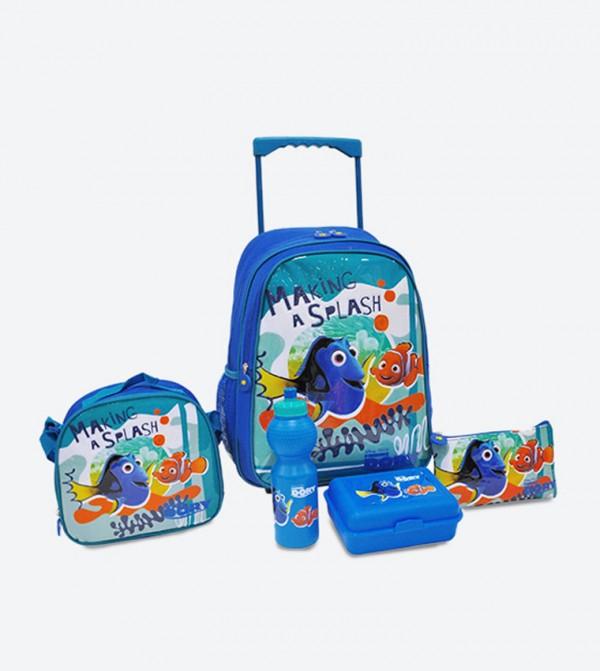 SIM-DNYP0001-16-BLUE