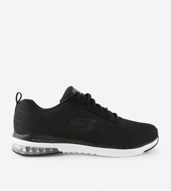 Skech Air Infinity Transform Sneakers