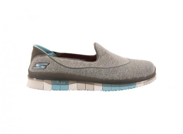 حذاء غو فليكس لون أزرق