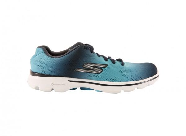 حذاء غو ووك 3 بلس لون كحلي