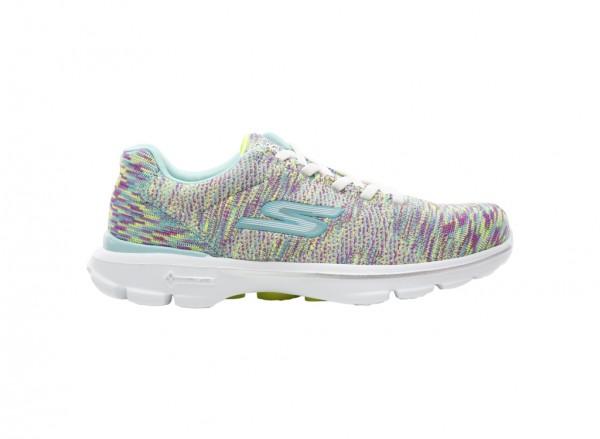 حذاء غو ووك 3 متعدد الألوان