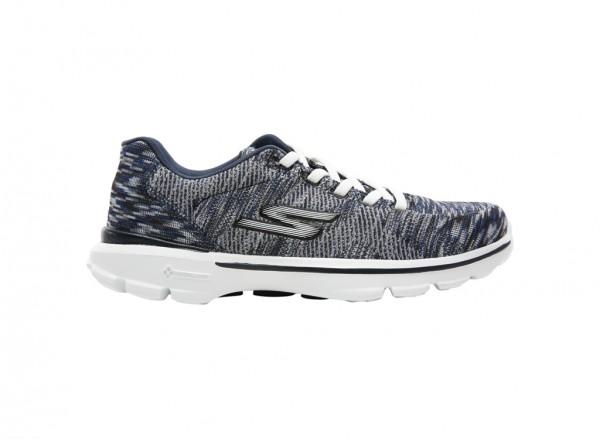 حذاء غو ووك 3 لون كحلي