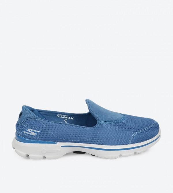 SK14077-BLU-BLUE