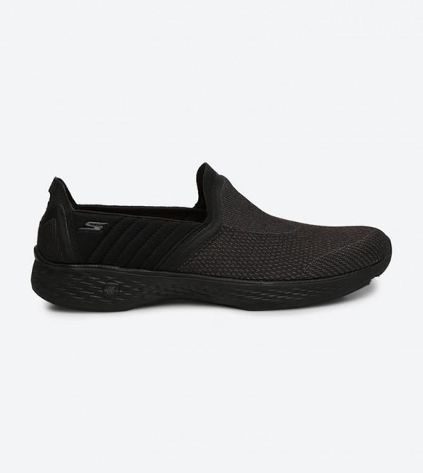 SK14139-BBK-BLACK-BLACK