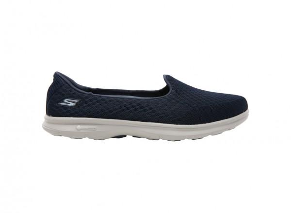 حذاء غو ستيب لون كحلي