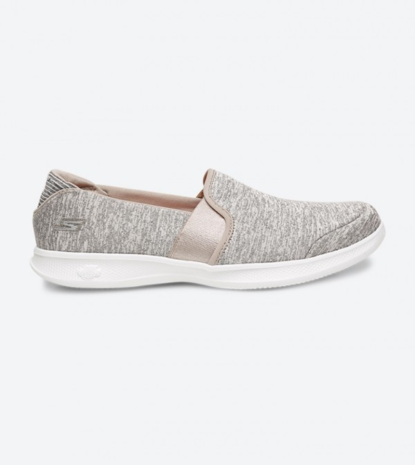 SK14462-TPE-TAUPE