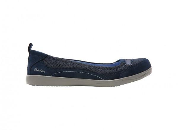 حذاء سبيكتروم لون كحلي