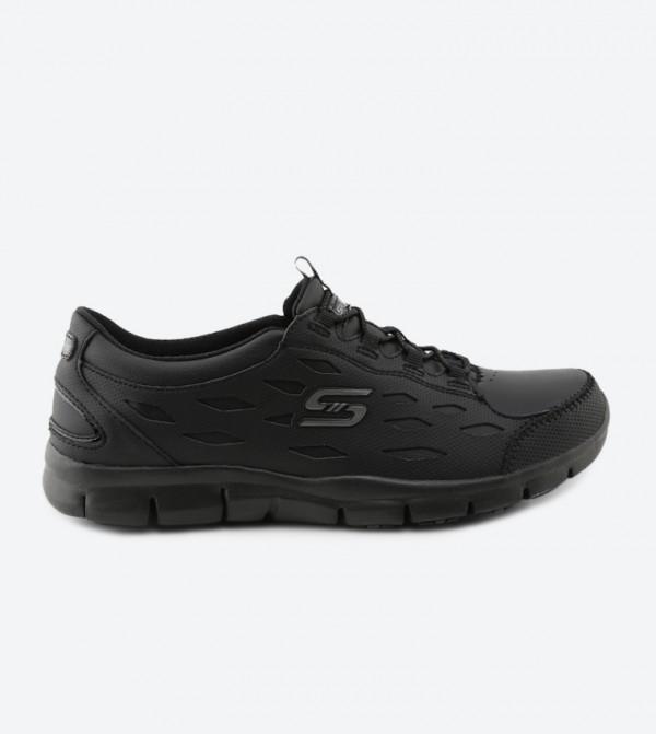SK22759-BBK-BLACK-BLACK