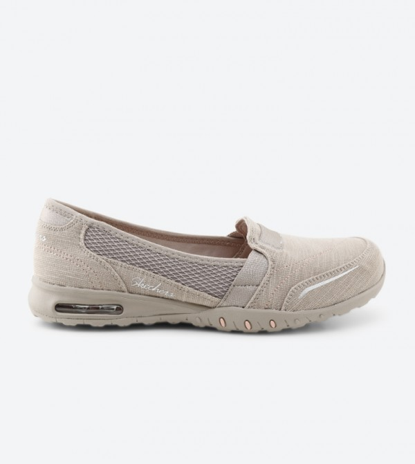 SK22985-TPE-TAUPE