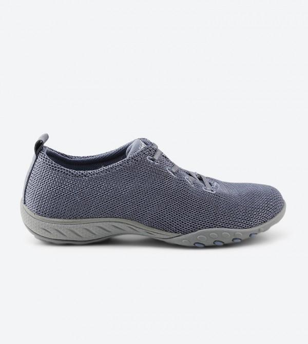 SK23038-BLU-BLUE