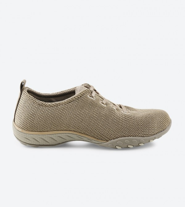 SK23038-TPE-TAUPE