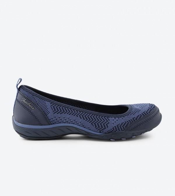 SK23039-NVBL-NAVY-BLUE