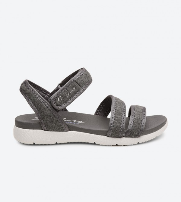 SK39057-GRY-GRAY