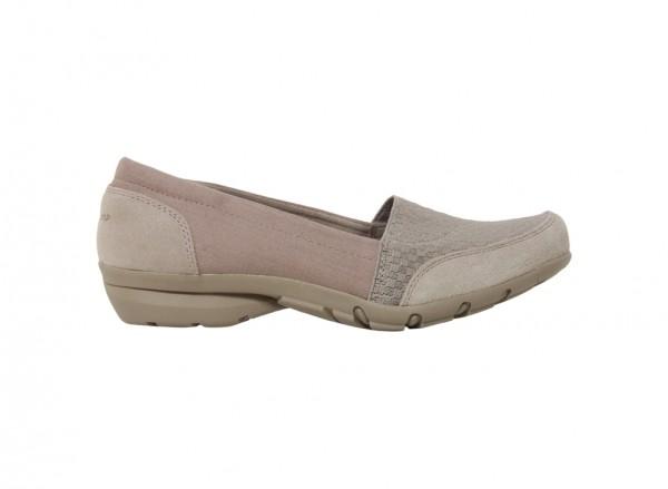 حذاء كارير انتيرفيو لون بيج