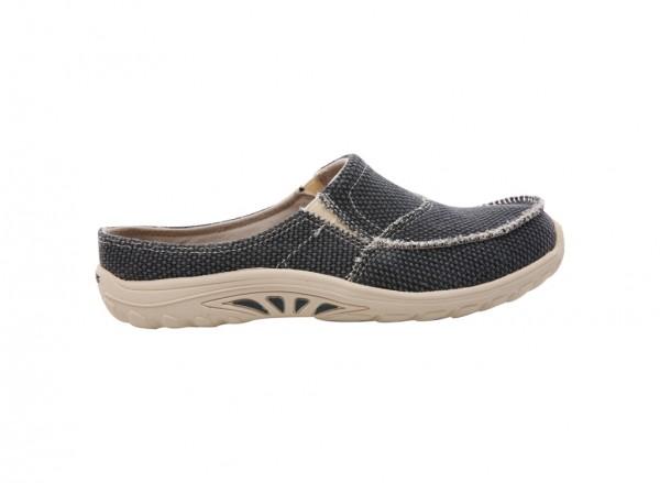 حذاء ريغاي فيست لون كحلي