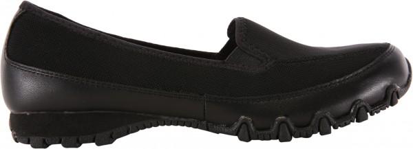 حذاء مودرن كومفورت لون أسود