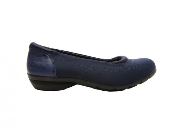 حذاء كارير بريزيدنت لون كحلي