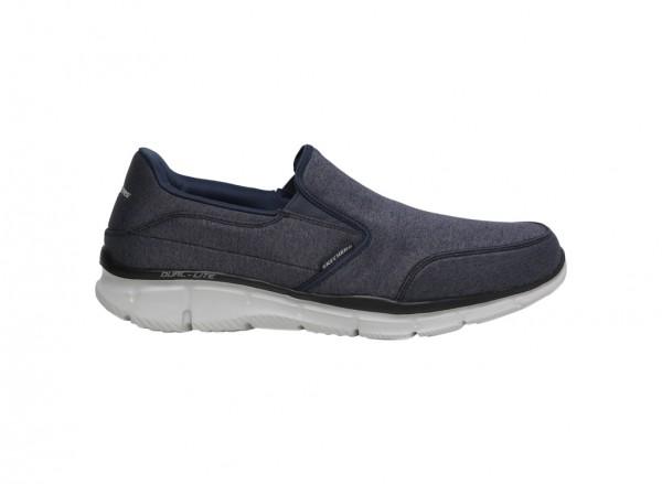 حذاء ايكوالايزر لون كحلي