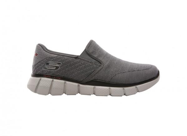 حذاء ايكوالايزر 2 لون رصاصي
