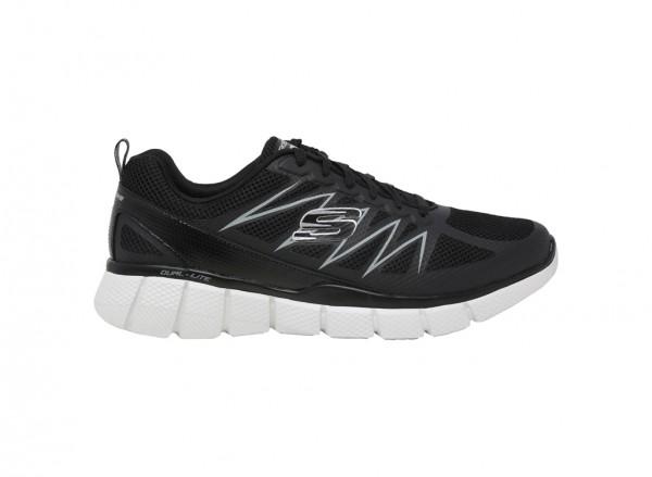 حذاء ايكوالايزر 2 لون أسود