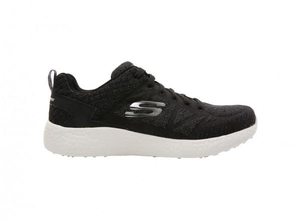 حذاء بيرست ديل كلوزر رياضي لون أسود