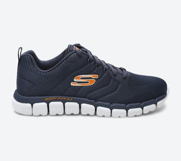 SK52619-NVY-NAVY