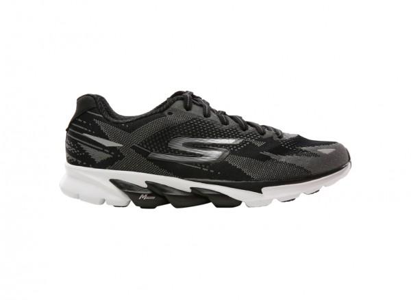 حذاء غو رن 4 لون أسود