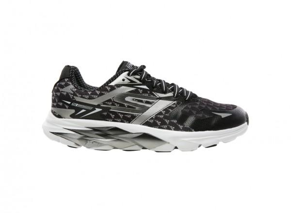 حذاء غو رن رايد 5 لون أسود
