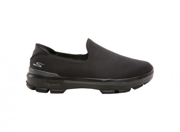 حذاء غو ووك 3 لون أسود