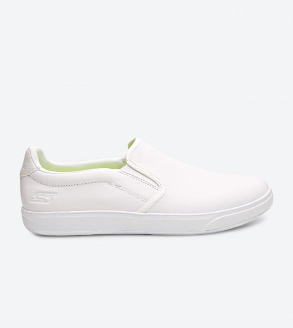 SK54332-WHT-WHITE