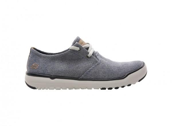 حذاء اولديس ستوند لون أزرق