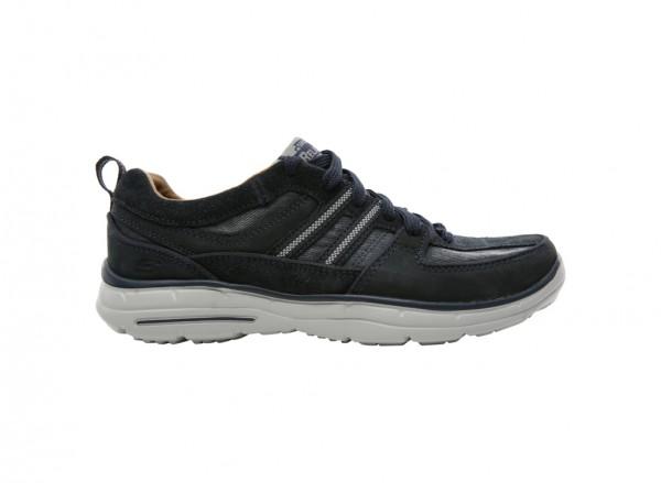 حذاء غلايدز سومان لون كحلي