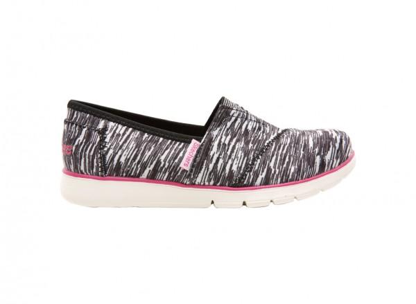 حذاء بيور فليكس 2 متعدد الألوان